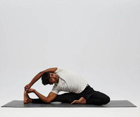 瑜珈分为哪几种