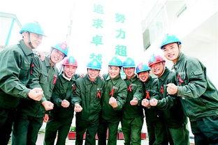 2016荆楚楷模年度人物光满爱心红丝带共产党员服务队