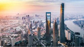 风从海上来写在中国上海自由贸易试验区挂牌七周年之际