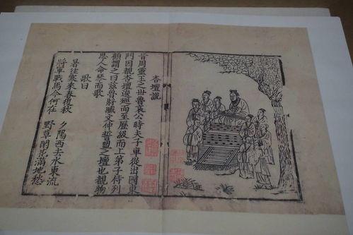 中国最有名的古代历史典籍就是《史记》与《汉书》了,如下面的司马迁撰、裴驷集解、司马贞索隐、张守节正义、宋建安黄善夫家塾刻本,