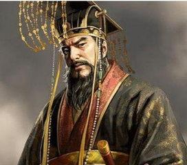 秦始皇作为千古一帝,为什么统一天下后,秦朝很快就分崩离析了