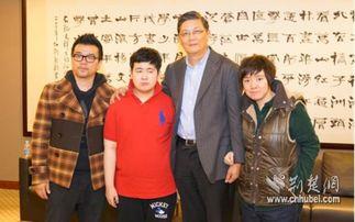 关注自闭症儿童 寻找武汉最会跳舞的人去上海做公益