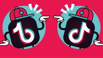 抖音游戏视频的配音乐是什么歌 抖音游戏视频制作