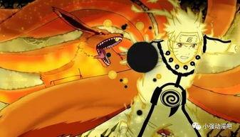 动漫中不是主角却逆天的十位代打,火影忍者死神寄生兽各一位上榜