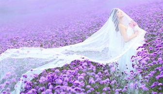 北京婚纱摄影 夏季拍外景婚纱照的注意事项