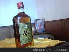 养生保健酒