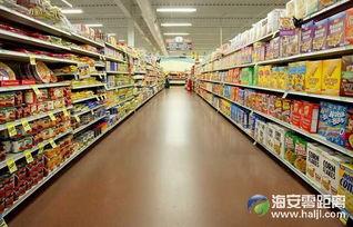 12条让你避免吃亏的超市购物经验,别再瞎了 谈天说地