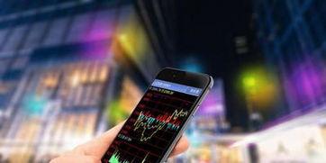 淘宝网上卖的炒股软件是真的吗?