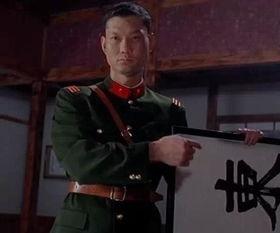 中国功夫巨星真实战力排名 成龙第十李小龙第二