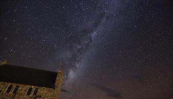 标准版 游历梦幻的世界 15日13晚新西兰南岛深度自驾之旅