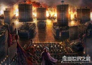 91wan《热血三国》十常侍战场任务攻略