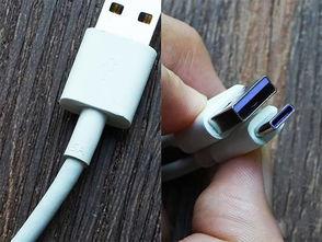 华为Mate9多长时间能充满电 华为Mate9首次充电注意事项以及速度测试