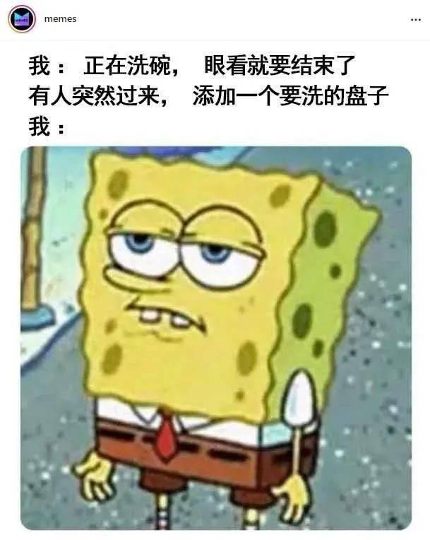 天津相声广播大姐扫过的路,比你的里程数都多