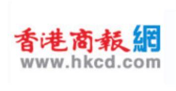 在香港商报一文中,首先提出月嫂荒的问题.