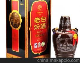 汾酒是什么香型(中国白酒的五大香型?)