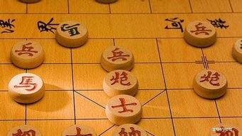 如何下象棋(下象棋有哪些小技巧)