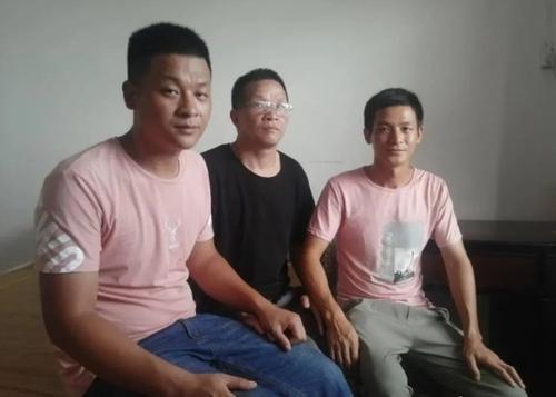 被指杀人蒙冤近27年获无罪,张玉环向国家索偿2234万元