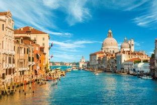 意大利旅游的攻略