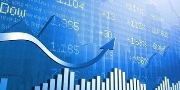 荣耀将来会在A股上市吗?