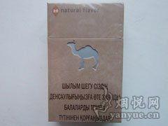 camel烟(CAMEL骆驼香烟的)