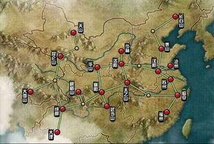 江湖风云录手游 江湖风云录官方下载 江湖风云录下载 嗨客手机游戏站