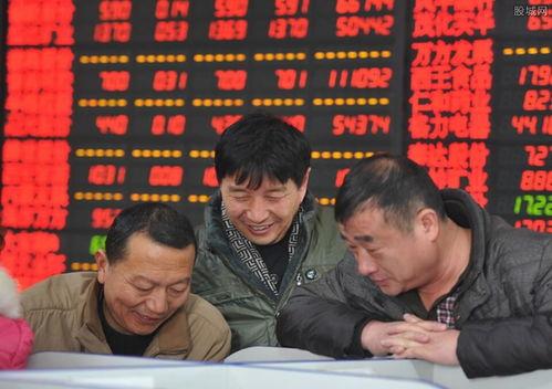 股票k線b什么意思?