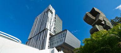 香港城市大学入学报名照片三分钟制作流程