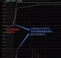 早上9點15分到9點20分可以把股票賣出去?