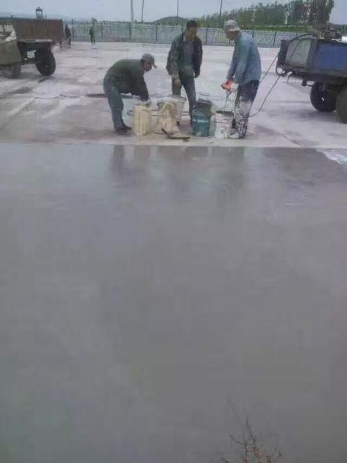 阿拉善盟路面修补料厂家