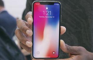 买iphonex还是买iphone8
