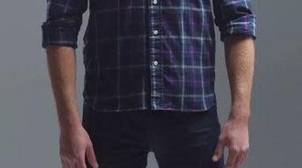如何选购男士衬衫?男士衬衫什么牌子好?