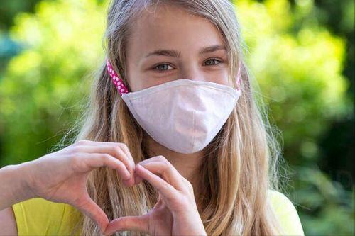 捷克总统发言人也在周三对外公开表示,捷克共和国确实要求中国提供国药新冠病毒疫苗。