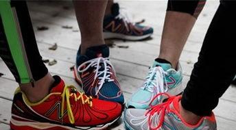户外运动鞋底适合跑步吗