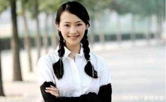 当年因为黄海波入狱,她淡出娱乐圈三年,如今出演新剧秒杀小花旦