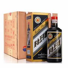 """3度茅台王子酒多少钱一瓶(2010的茅台王子酒现在能卖多少钱一瓶了)"""""""