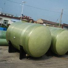 污水处理设备如何选购?