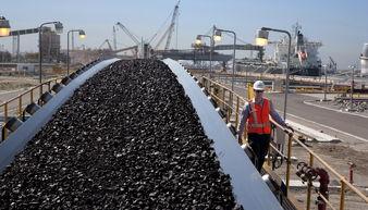 中国向印尼加购煤炭紧要时刻,澳大利亚巨头煤企请求中方合作
