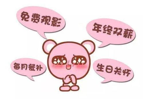 免费测生辰八字五行缺什么(免费测算五行缺什么)