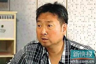 58岁TVB老戏骨曾守明离世 众星纷纷发文悼念