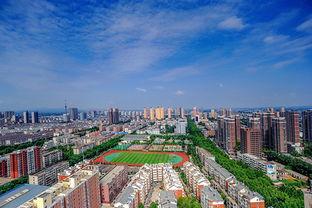 15大关键词透出郑州上街区2019年发展新风向