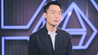 最强大脑王峰女朋友是谁求婚李璐画面引热议详情介绍