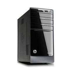 hp电脑主机p7 1016cn