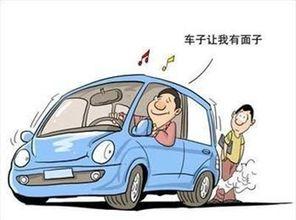 分期买车都需要什么(六万六分期买辆车都需)