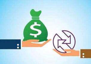 贷款条件(一般贷款需要什么条件)
