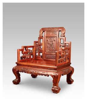 红木家具价格暴跌 现在是不是投资红木家具的好时机