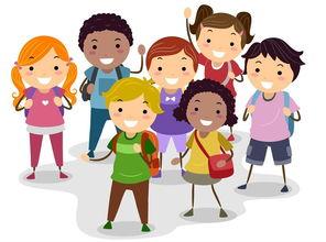 孩子的成长和教育不光是学校老师的责任,也需要学生家长的共同努力.