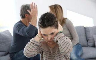 爸爸和女儿的感情说说心情短语