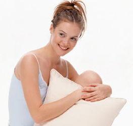 解析外阴毛囊炎的检查方法