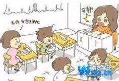 教师的工作经验英语