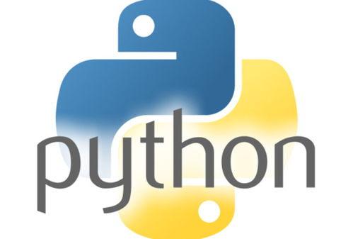 python三元运算符if